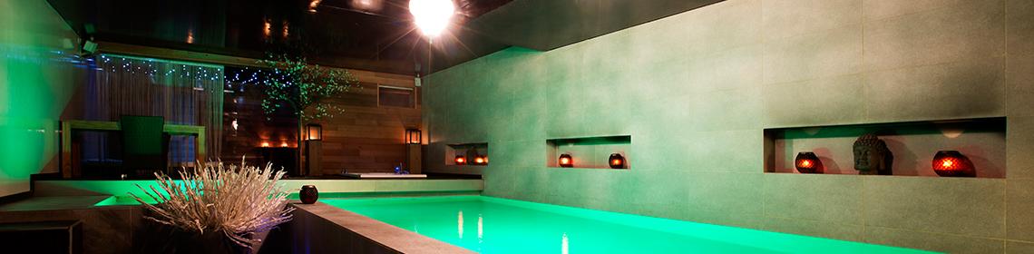 Prive Sauna Zwembad.Sauna L Eau Pure Huur Een Prive Sauna In Antwerpen