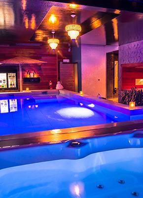sauna 3